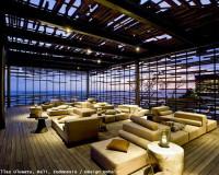 Alila Villas Uluwatu,Bali,Indonesia,design hotels,luxury hotels bali,