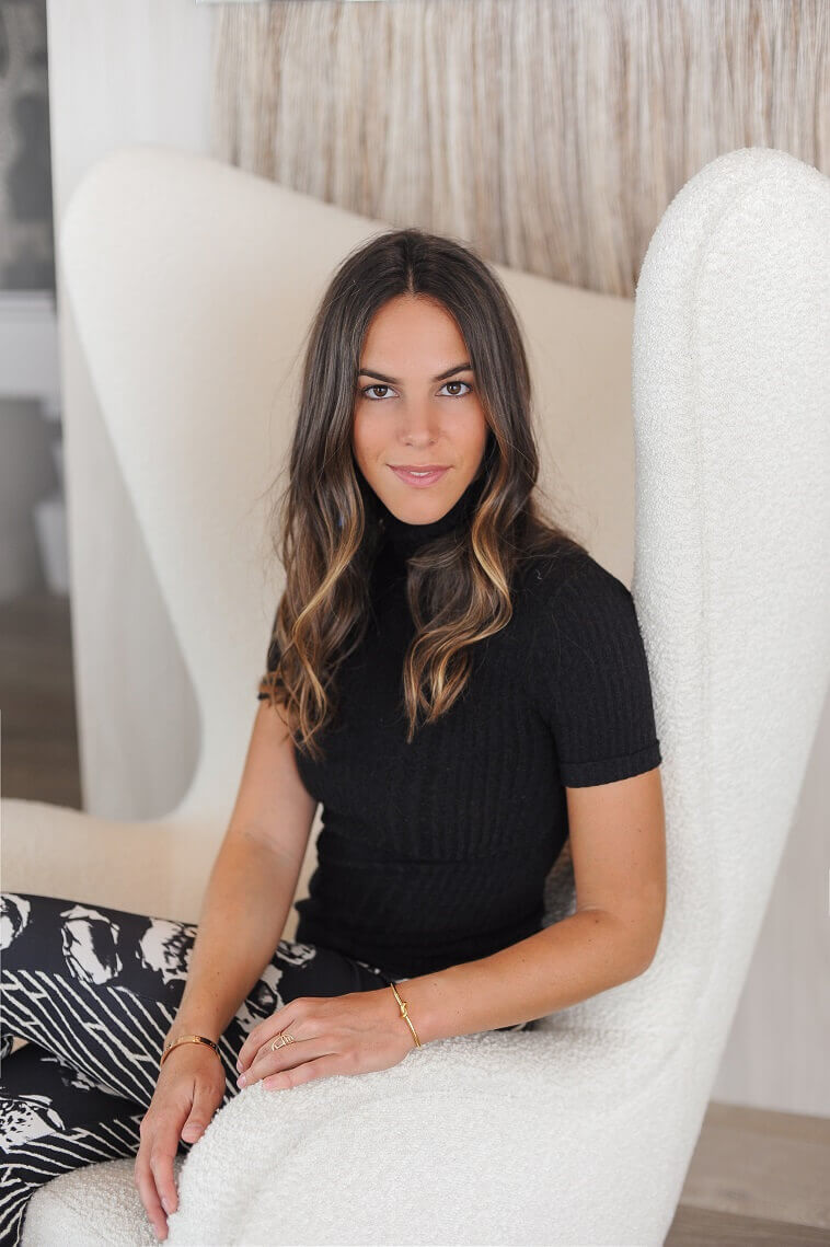 Alizee Brion,Light On White Design Studio,residential interior designers london,luxury interior designers miami,design studios in united kingdom,