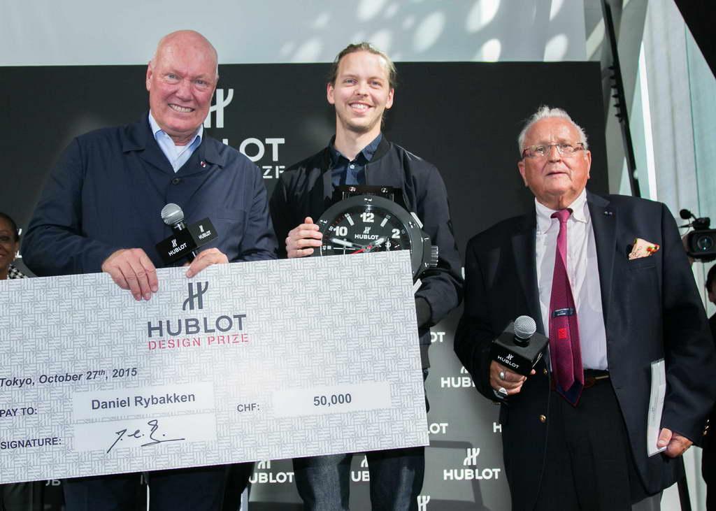 And-the-winner-is...-Daniel-Rybakken_resize.jpg