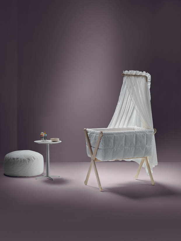 Letti Axil.Axil Beds For Babies Archi Living Com