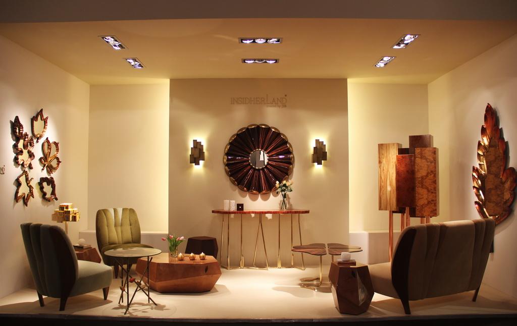 B2_INSIDHERLAND_luxury_furniture_design_living_room_style_Archi-living_resize.jpg