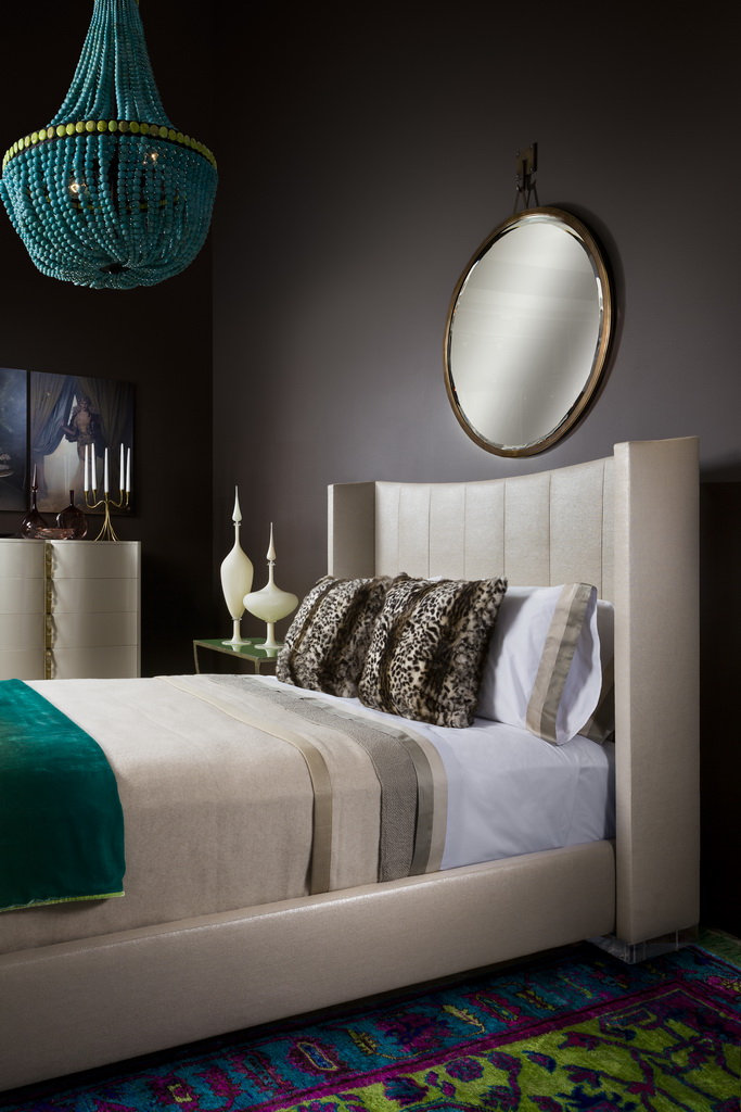 B2_NIBA_Home_design_furniture_Raleigh_Vignette_Nisi_Berryman_interior_designer_Archi-living_resize.jpg