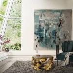Sessel für alle Räume – Brabbu