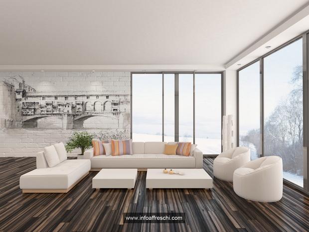 B_Affreschi_wallart_living_room_design_Florence_bridge_Archi-living.com_resize.jpg