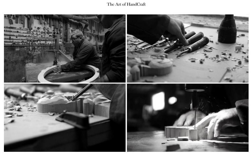 B_Bessa_Sissi-mirror_production_craftmanship_design_workshop_Archi-living_resize.jpg