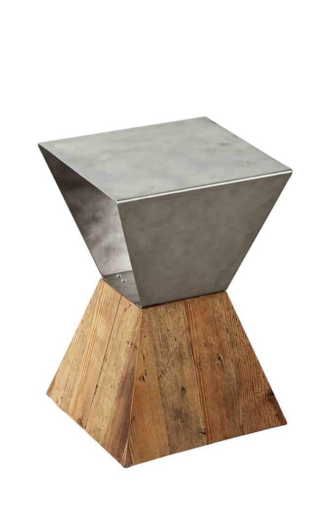 B_Dialma-Brown_table_DB004420_dining-living-room_design_Archi-living_resize.jpg
