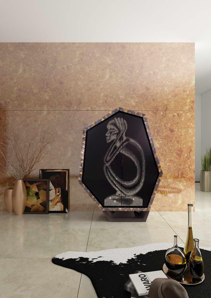 B_EL-PENSADOR_Alma_de_Luce_luxury_furniture_design_Archi-living_resize.jpg