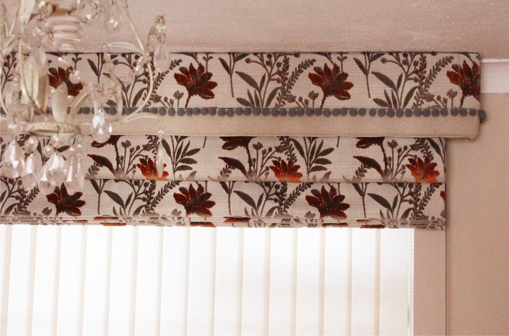 B_HSNQ_Furnishings_soft_decor_interior_decorating_curtain_Archi-living_resize.jpg