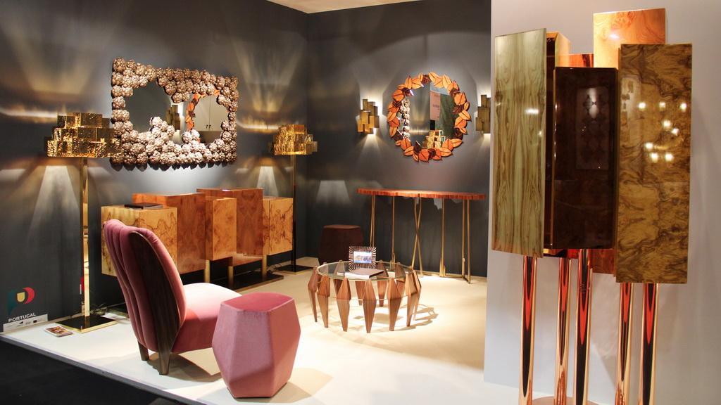 B_INSIDHERLAND_luxury_furniture_design_living_room_style_Archi-living_resize.JPG