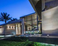 interior design Florida,design projects,luxury design,high end homes,luxury homes in Florida,
