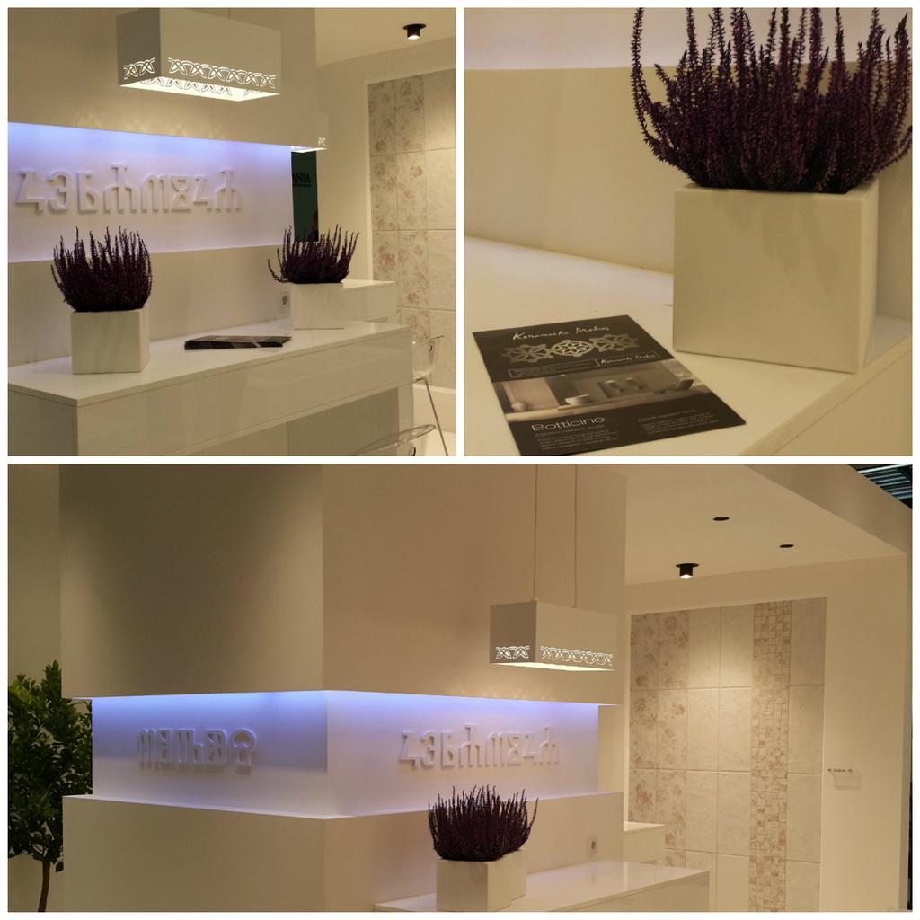 B_Keramika_Modus_Cersaie_stand_ceramic_tiles_design_Archi-living_resize.jpg
