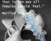 Marilyn Monroe,Marilyn Monroe quotes,quotes,inspirational quotes,motivational quotes,love quotes,positive quotes,quote of the day,life quotes,best quotes,photo quotes,famous quotes,beautiful quotes,fashion quotes,style quotes,women quotes,hollywood glamour,design icon,celebrity fashionista,fashionista,celebrity high heels,high heel shoes,high heel shoes design,design ideas,design inspiration,