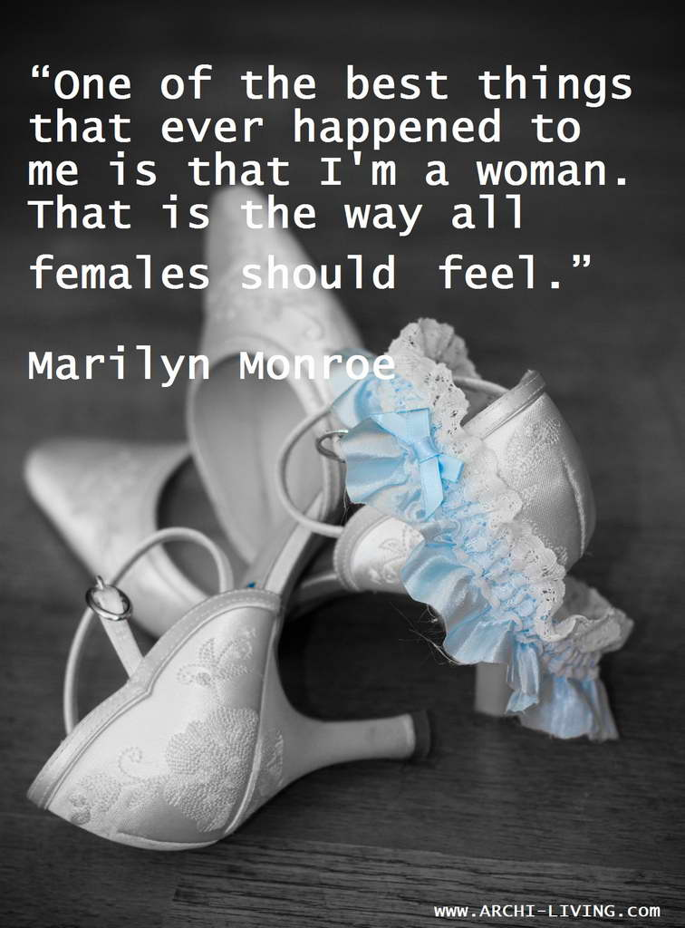 B_Marilyn-Monroe_quote_woman_wedding_shoes_style_Archi-living_resize.jpg