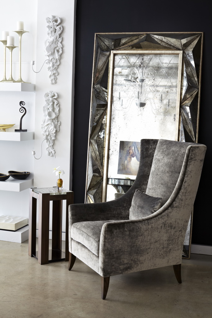 B_NIBA_Home_design_furniture_Victor_Vignette_Nisi_Berryman_interior_designer_Archi-living_resize.jpg