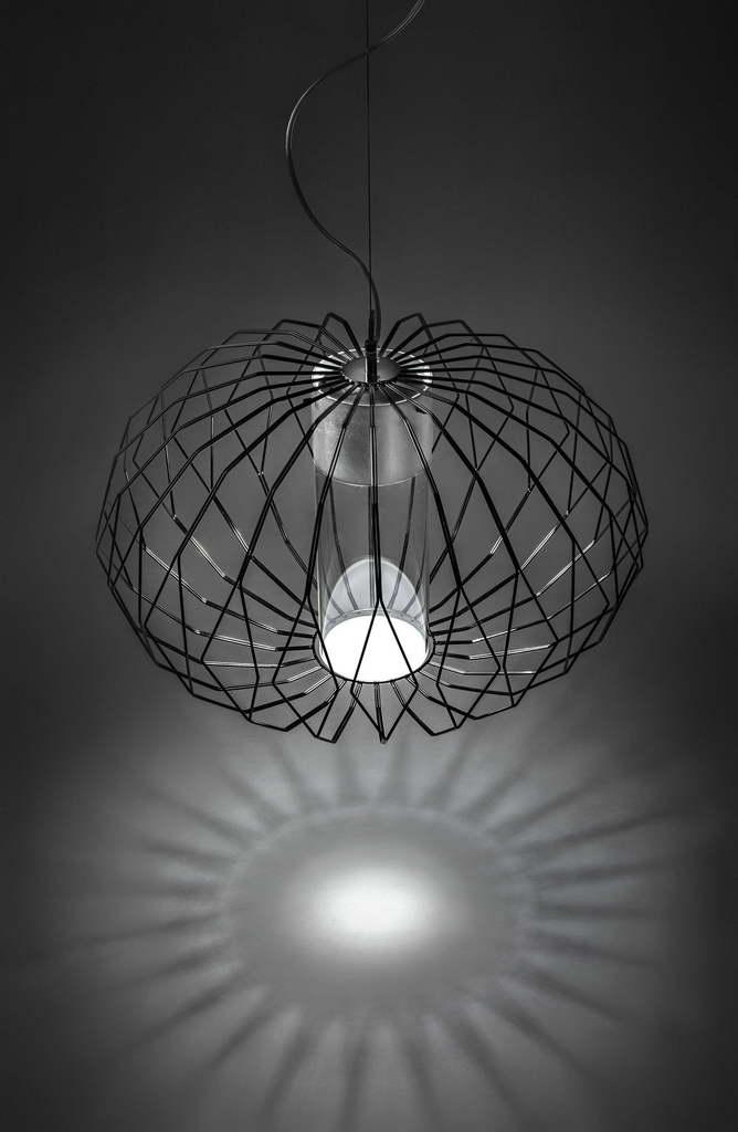 B_Opera-01_929MILANO_lighting_light_lamp_design_Italy_Archi-living_resize.jpg