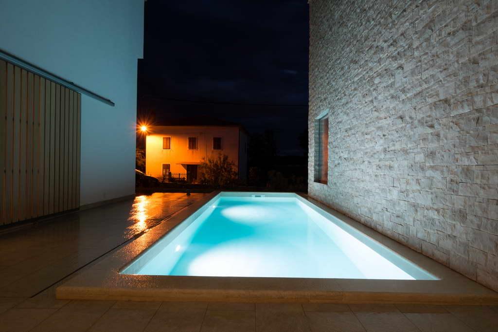 B_Villa-2-in-1_Fiorini_Istria_Croatia_architect-Petra-Orec_Archi-living_resize.jpg