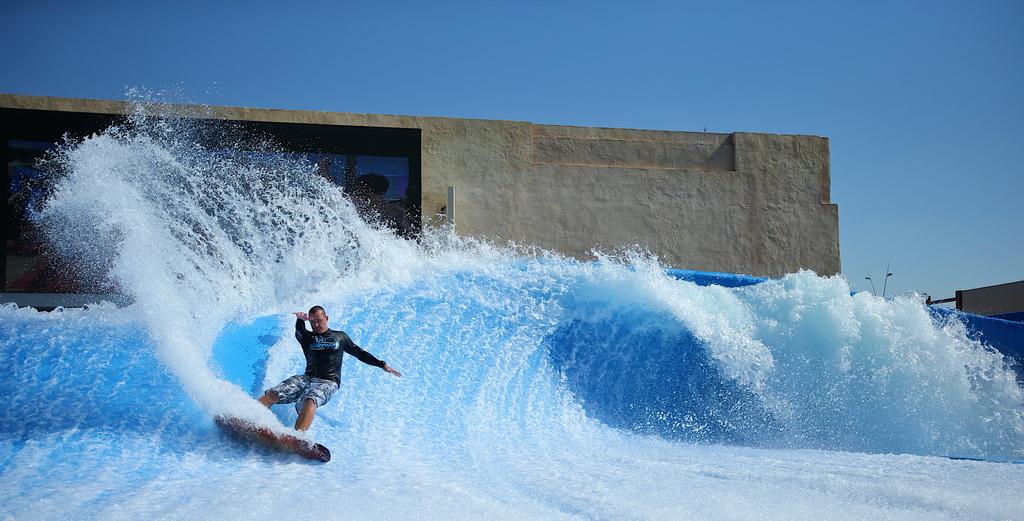 B_YAS-WATERWORLD_YAS-ISLAND_UAE_travel-destination_Archi-living_resize.jpg