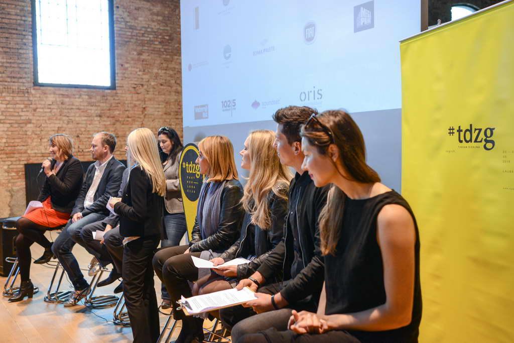 B_Zagreb-Design-Week_Croatia_press-conference_Archi-living_resize.JPG