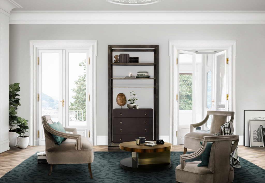 B_brabbu_furniture_interior_design_living-room_decor_Archi-living_resize.jpg