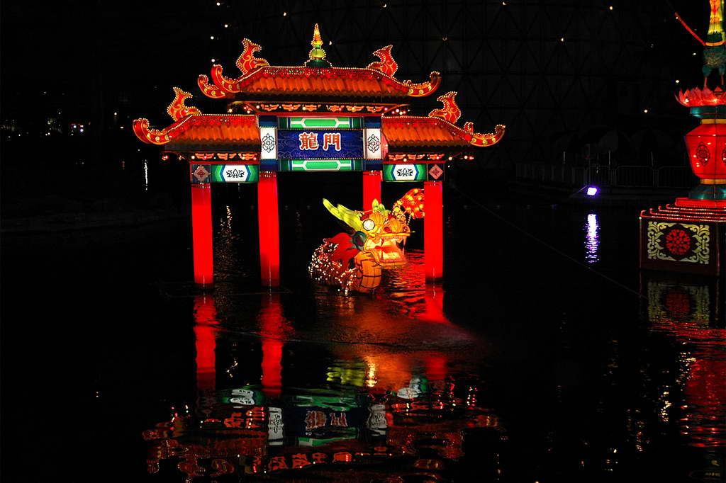 B_chinese-lantern-festival_FreeImages.com_photo-Winnie-Lee_Archi-living_resize.jpg