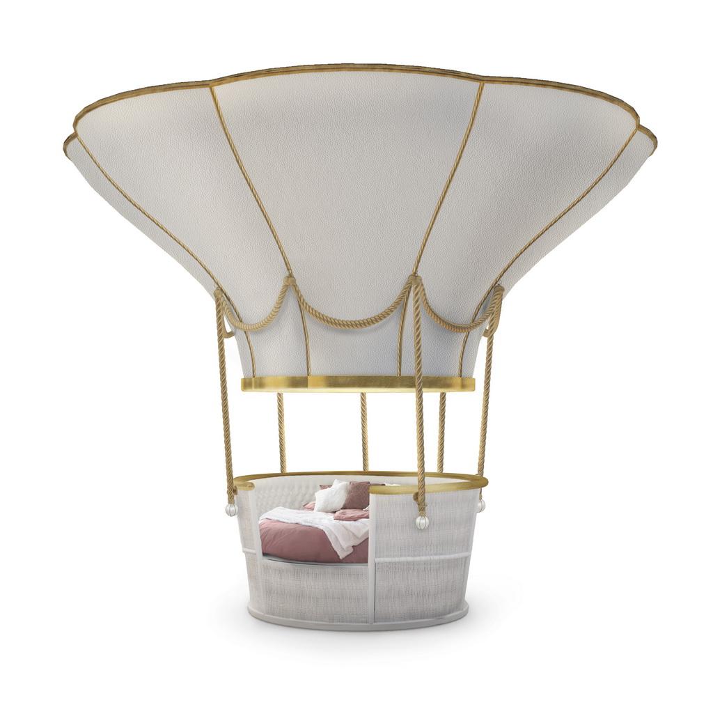 B_fantasy-air-balloon-circu-magical-furniture-kids-rooms_Archi-living_resize.jpg
