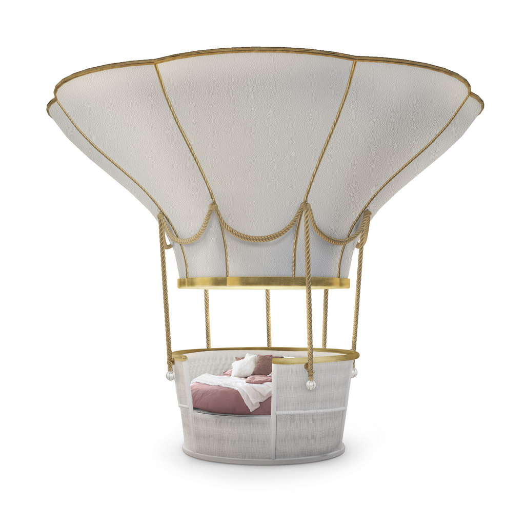 air balloon bed,white air balloon bed,girls' room bed,girls' room designer bed,sea-shell bed,kids' room design,kids' room design ideas,children room design,children's room design ideas,childrens room decor,children room ideas,children room furniture,kids room furniture ideas,kids room furniture,kids furniture,kids furniture ideas,kids beds,kids bed ideas,creative beds,creative furniture,bedroom,bedroom designs,bedroom decor,bed designs,bedroom design ideas,bedding,bedding design,bedroom accessories,bedroom furniture,designer beds,bedroom furniture brands,