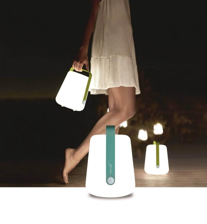 portable led lights for home,romantic outdoor lighting ideas,designer lamps for garden,woman carrying lamp,portable outdoor lights for parties,