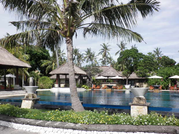 patra bali resort and villas kuta,tropical destinations in asia,5 stars hotels bali,best romantic travel ideas,bali indonesia hotels,