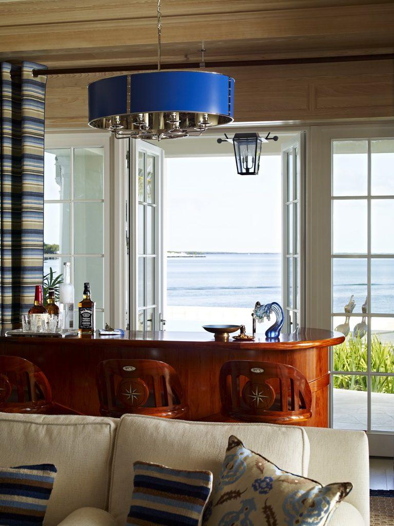 Interior Design Inspiration Ocean Reef Sunset House Archi Living Com