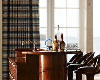 bar design ideas,interior design,interior design ideas,interior decorating,room ideas,room decor ideas,home decor ideas,decoration ideas,design inspiration,design ideas,house refurbishment,interior design styles,home style,home decor styles,high end furniture,taylor&taylor