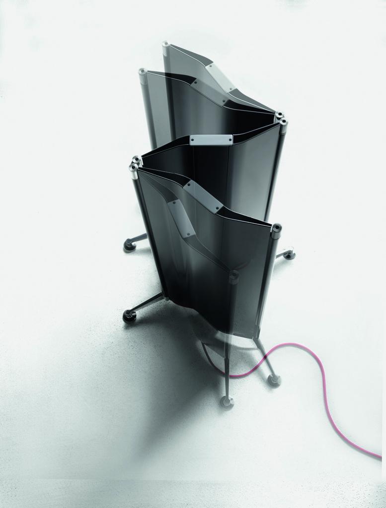 Bathroom-Section_Origami-Alberto-Meda-Tubes-Radiatori__resize.jpg