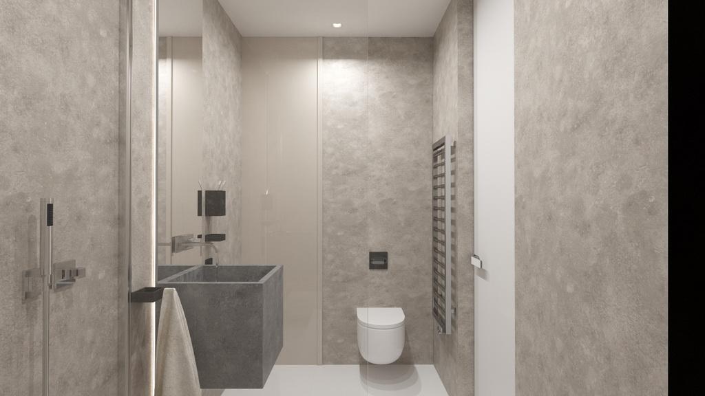 Bathroom-design_Yakusha-Design-Studio_Ukraine_Archi-living_P_resize.jpg