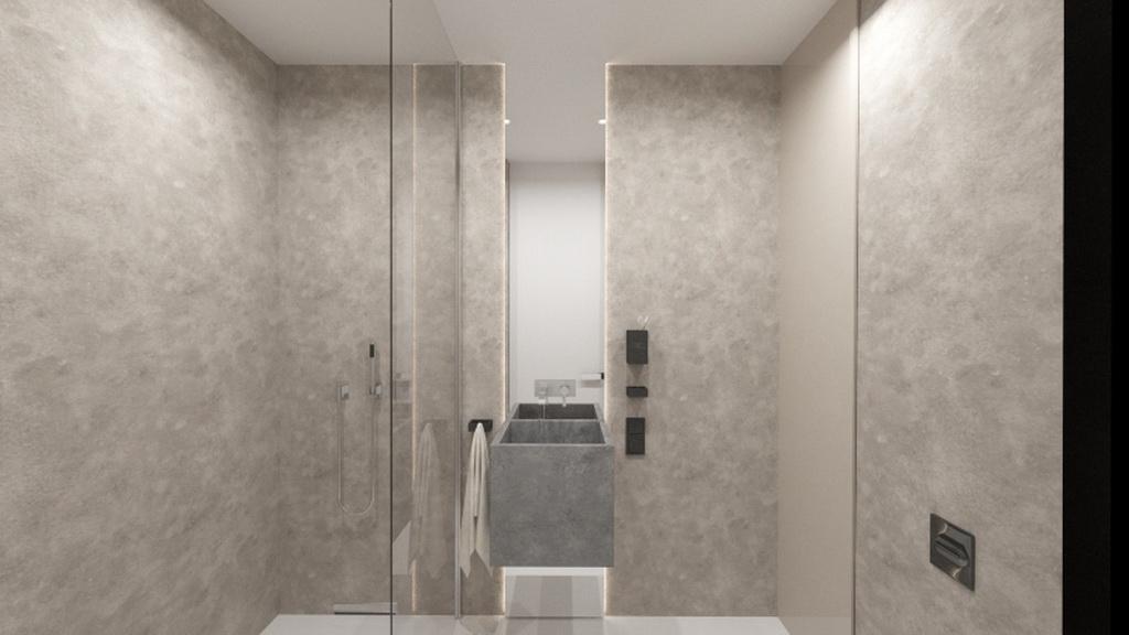 Bathroom-design_Yakusha-Design-Studio_Ukraine_Archi-living_V_resize.jpg
