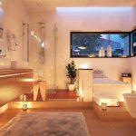 Bathroom Design, Bathroom Decor, Bathroom, Bathroom Furniture, Bathroom Vanity, Bathroom Storage Unit, Bathroom Cabinetry, Bathroom Sink, Vanity Tops, Vanity Benchtop Design