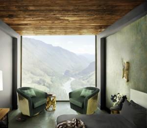 Bedroom-Design-Ideas-for-a-Modern-Interior-Design.jpg