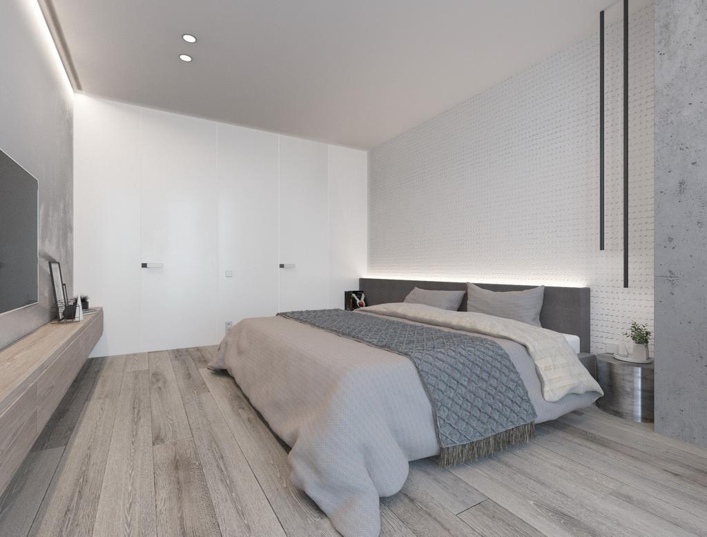 Bedroom-design_Yakusha-Design-Studio_Ukraine_Archi-living_M_resize.jpg