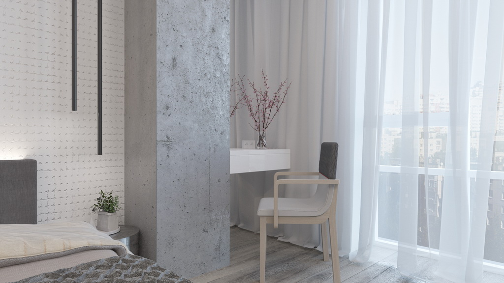 Bedroom-design_Yakusha-Design-Studio_Ukraine_Archi-living_N_resize.jpg