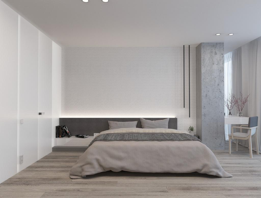 Bedroom-design_Yakusha-Design-Studio_Ukraine_Archi-living_R_resize.jpg