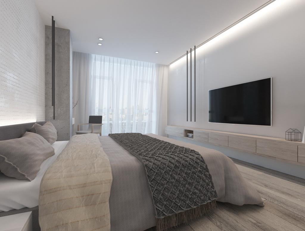 Bedroom-design_Yakusha-Design-Studio_Ukraine_Archi-living_U_resize.jpg