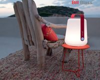 bill blass quotes,red quotes by celebrities,designer outdoor lighting ideas,red outdoor cushions,sitting by the sea,