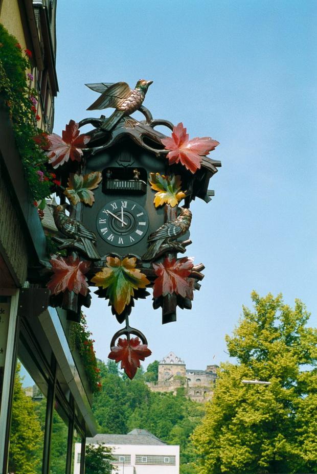 Black-Forest-cuckoo-clock_Baden-Wurttemberg_Photographer_Marth-Gundhard_GNTB_resize.jpg