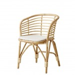 Blend chair_natrual w cushion offwhite_resize