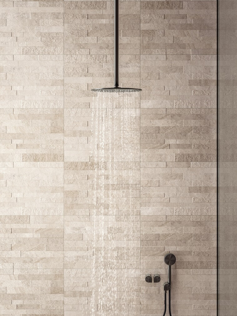 porcelain tiles for bathroom,shower designs tile,porcelain tile bathroom shower,wall tiles manufacturer in italy,tiles for indoor and outdoor,