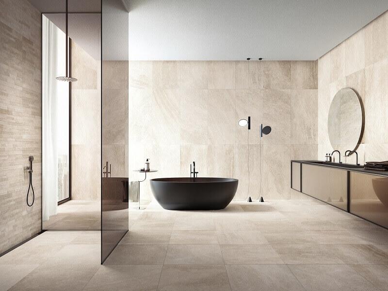 porcelain tile bathroom floor ideas,porcelain tiles for living room,tiles for home outside,porcelain tile bathroom shower,wall tiles manufacturer in italy,