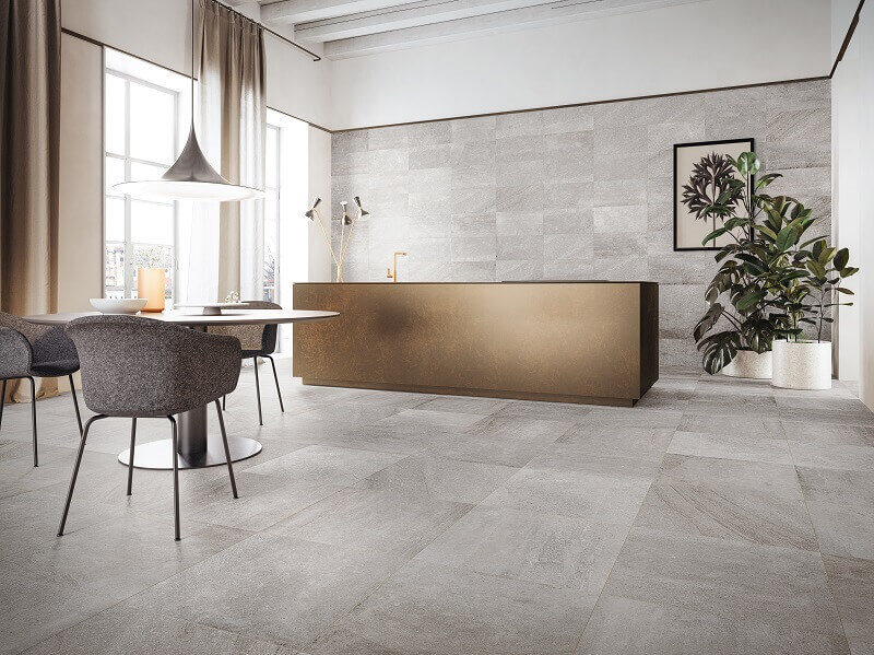 tiles for indoor and outdoor,grey wall tiles living room,floor tiles for dining room,grey porcelain floor tiles,porcelain floor tiles for living room,