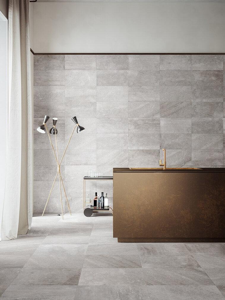 floor tiles for dining room,grey porcelain floor tiles,grey wall tiles living room,italian design tiles,tiles for indoor and outdoor,