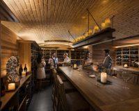 Restaurant, Restaurant Design, Belle Mare Plage Hotel, Constance Group Hotels & Resorts, Studio Marc Hertrich & Nicolas Adnet, Hospitality, Hotel Design, Hospitality Design, Designer, Interior Design