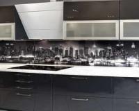 city photo kitchen decorations,foto staklo za kuhinje,gray kitchen modern,gray white kitchen backsplash ideas,kitchen backsplash photos ideas,