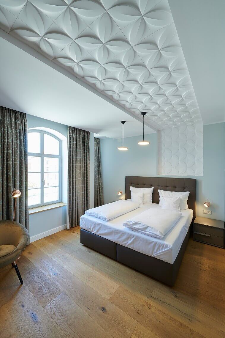 hotel design project,hotel rooms in neutral colors,amelie hotel & appartements landau in der pfalz,boutique hotel bedroom design ideas,boutique hotel interior design ideas,