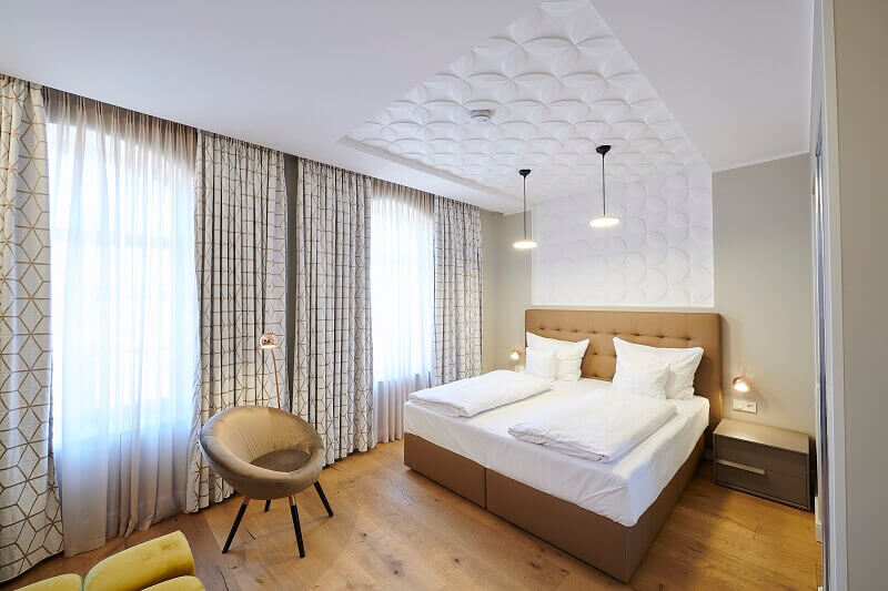 hotel rooms in neutral colors,boutique hotel design ideas,boutique hotels in germany,amelie hotel landau pfalz,hotel design project,